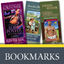 Browse all the Bookmark designs