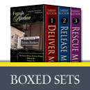 Browse all the Boxed Set designs