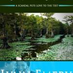 One Love book cover design