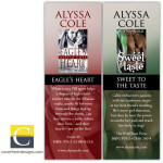 alyssacole-bookmark