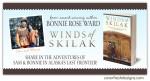 bonnieward-banner