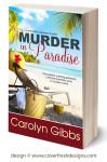 carolyngibbs-murder