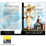 dandilbert-thefirstlady-print
