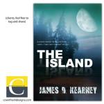 jamesdkearney-theisland