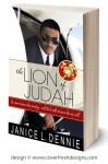 janice-lion