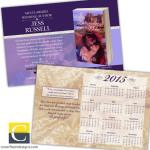 jessrussell-postcard