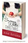 josie-snowy