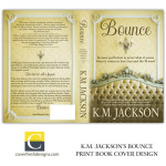kmjackson-bounce-print