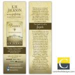 kmjackson-bouncebookmark