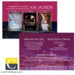 kmjackson-creativehearts-postcard