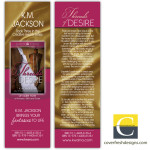 kmjackson-threadsofdesire-bookmark