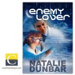 nataliedunbar-enemylover