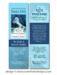 pamford-bookmark