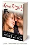 patrice-lovestruck