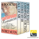 patricewilton-contemporaryboxset