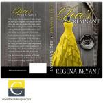 regenabryant-fullcover