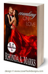 rhonda-counting
