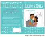 rhonda-makingtime-print