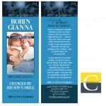 robingianna-bookmark