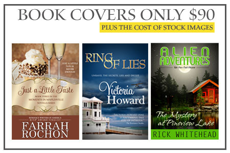 slider-bookcovers-1
