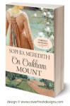 sophiameredith-oakham