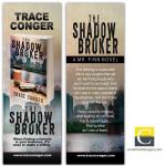 traceconger-theshadowbroker